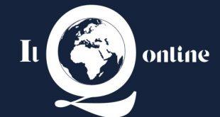 Logo Il Q online